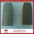 metal bond abrasive