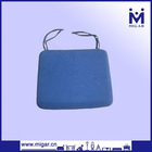 Memory foam seat cushion MGP-020