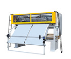 Panel Cutting Machine
