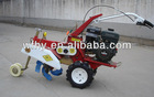 Multifunction Farm Cultivator 6.8HP Earth Up Function