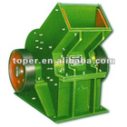 hammer crusher, coal crusher