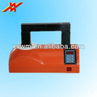 MF-RMD-220 small induction bearing heater