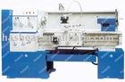Lathe/Bench Lathe/CNC Lathe/Vertical Lathe/Lathe Machine/Precision Lathe/Gap Lathe/Metal Lathe