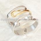 2011 hot sell bracelet for new market