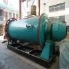 wet ball mill capacity 4t/h mini grinder machine price