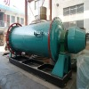 wet ball mill capacity 4t/h mini grinder machine price