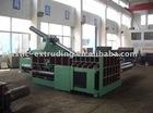 Hydraulic Metal Shear Baler