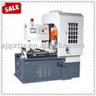 ZT-400AV aluminum cutting machine