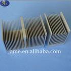 Aluminum profile,heatsink extrusion