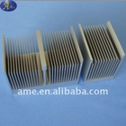 Aluminum profile,heatsink extrusion
