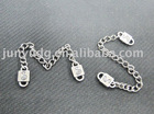 Metal Chain with lock
