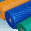 window fiberglass net