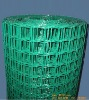 supply pvc welded wire mesh(factory)