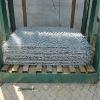 Produce galvanized gabion mattress (HT-SL-004)