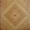 400x400mm Artistic Tile