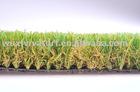 VIVATURF artificial grass landscaping