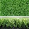 artificial grass for tennis court