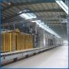 CE, ISO Certificate Gypsum Board Prodution Line