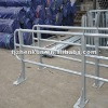 higher quality cattle Fence from tianjin zhenkun a experienced manufacturer