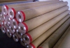 PVC flex sheet
