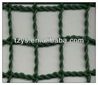 good quality rope mesh
