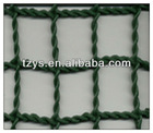 good quality rope mesh