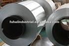 soft temper aluminium foil 8011 dealer