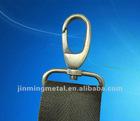 Fashion popular Anti-brass metal Bag Hook