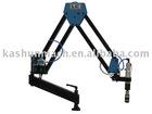 SL-903 Universal air tapping machine