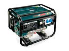 2.8KW gasoline generator HD3500E