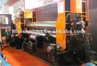 W11S-15x300 Universal rolling machine