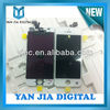 Original Brand New For iphone 5 Digitizer
