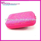2012 nylon lady pink nikon camera bag