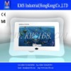 TFT LCD Digital Photo Frame