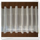 100% Polyester Pencil Curtain Pleat Tape
