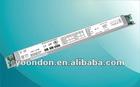 t5/t8 electronic dimming ballast 0/1-10V/DALI