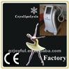 Manufacturer zeltiq cryolipolysis system mobile beauty salon equipment