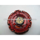 Takara Tomy Wbba metal fashion wholesaler beyblade takara top selling whirligig kid toys