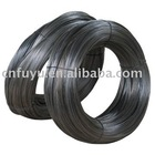 black annealed wire 5