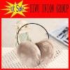 2012 hot sale earmuff