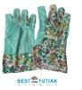 work glove,gardening glove,do OEM as your design,