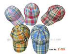 fashion sport cap and hat