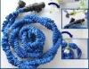 China top 1 Cheap price(garden,pocket,magic,smart)hose 2013 adjustable hose reel