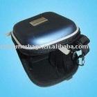 Shockproof Digital Cameras bag eva hard case