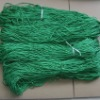 Wholesale colored PP cord