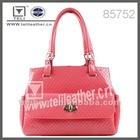 designer handbag 2013 Lastest ladies imported handbags from china