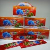 fruit belt soft jelly candy BS-7007
