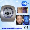 Analizador de la piel face analysis professional equipment for beauty salons