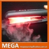 ultrasonic & infrared haircare clip/infrared hair straightener/hair care iron/laser hair iron