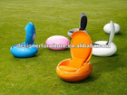 fiberglass garden egg chair - China high quality designer fiberglass furniture factory